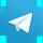 کانال تلگرام رسمی هیات انصارالشهدا